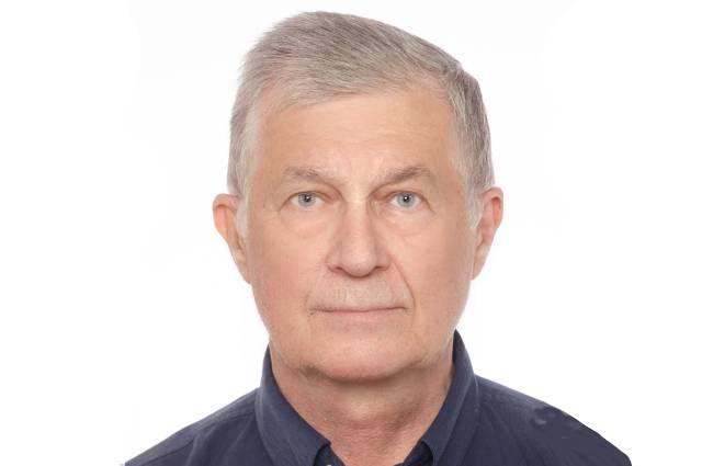 Придёт ли Терминатор? Польский учёный — о России и о том, что всех нас ждёт