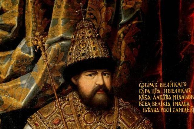 Медный бунт и медный лоб. Что не так с денежной реформой Тишайшего царя?