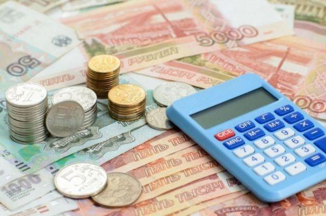 Теперь справки о подтверждении отсутствия задолженности чиновники будут запрашивать самостоятельно.