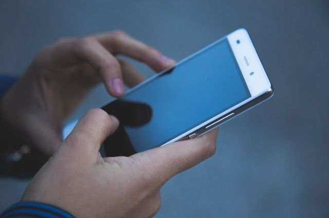 «ЭнергосбыТ Плюс» вернет часть платежей пользователям мобильного личного кабинета.
