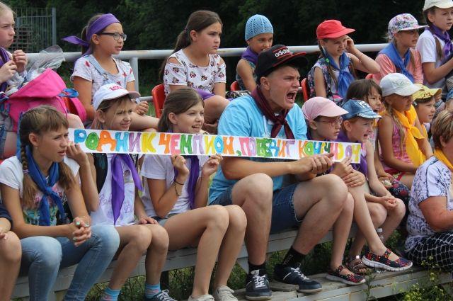 Металлоинвест восстанавливает объемы программы по санаторно-курортному лечению сотрудников Уральской Стали.
