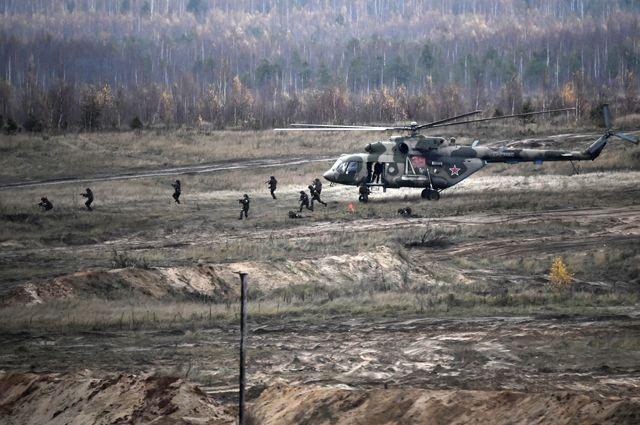 Летят шурави. Нужна ли России военная база в Таджикистане?