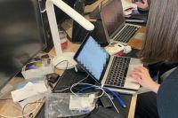 СБУ задержала хакера, который ограбил тысячи граждан США и Канады