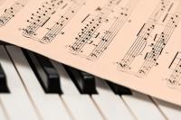 В ДШИ №2 ученики пользуются новыми музыкальными инструментами