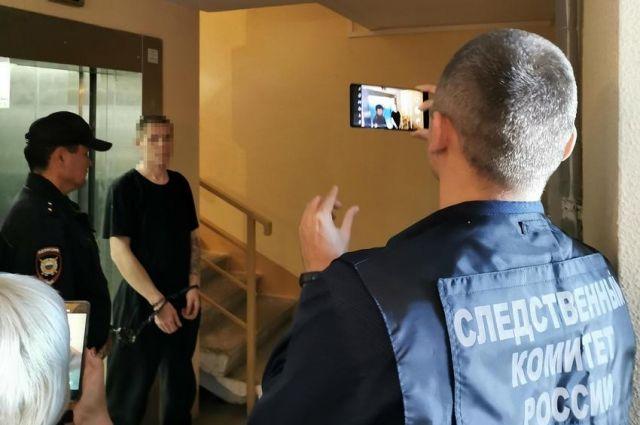 Следком оренбурсгкой области заврешли расследование дела об убийстве замдиректора «Оренбургэнерго» Дмитрия Шевелева в Орске.