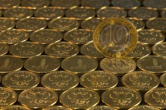 Финалисты получат губернаторские гранты в размере до одного миллиона рублей