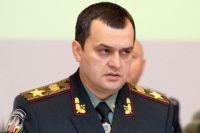 Печерский райсуд разрешил заочный арест Захарченко и его заместителя