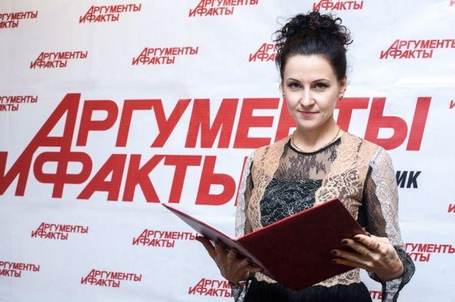 На конкурс было прислано более 310 заявок из 100 городов и муниципальных образований.