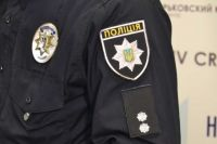 Подростка ранили в голову в школе: полиция рассказала детали расследования