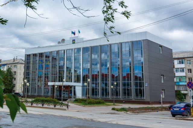 С вопросами жителей будут работать глава города Александр Морозов, специалисты отраслевых департаментов, эксперты, команда губернатора, а также модераторы.