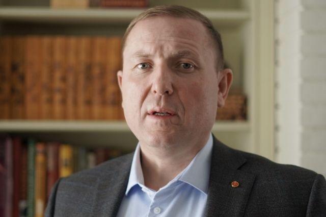 Эколог Юрий Коробов: «Выезд на шашлыки может стать внутренним туризмом»