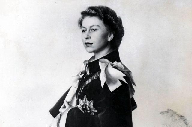 Все идет по плану. Как Елизавета II посвятила жизнь стране