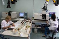 Медики-лаборанты говорят, что в предоставленном проекте не учтены особенности оказания своевременной оперативной помощи по лабораторной диагностике.