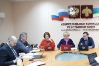 Дмитрий Митюшев и Елена Баскакова заработали в 2020 году больше 4 миллионов рублей.