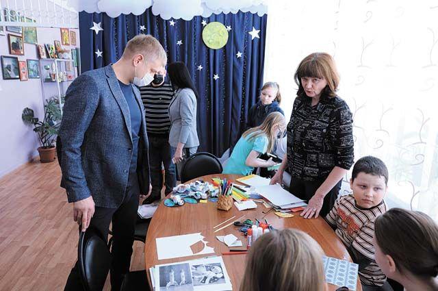 Несмотря на многочисленные предложения телеоператоров и возможности интернет-ресурсов, кинозалы в Чусовом очень популярны.