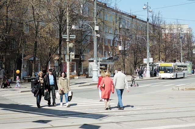 Владимир Корсун считает, что в крае пока нет целенаправленной политики по борьбе с бедностью.  А это очень важно для улучшения социального климата в регионе.