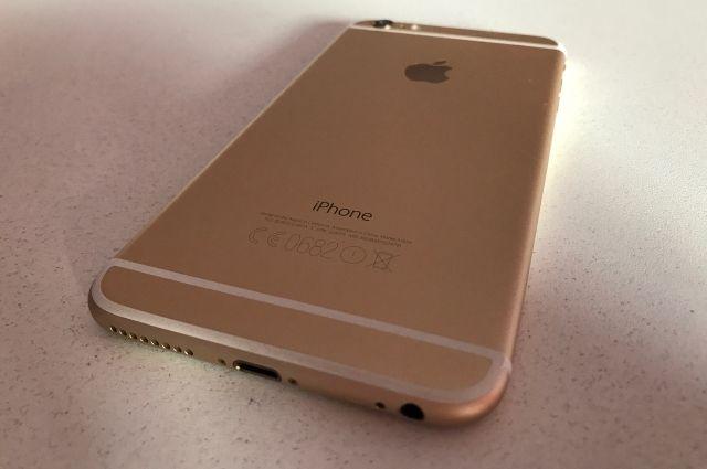 Apple назвала стоимость новых iPad Pro, iMac и AirTag в России