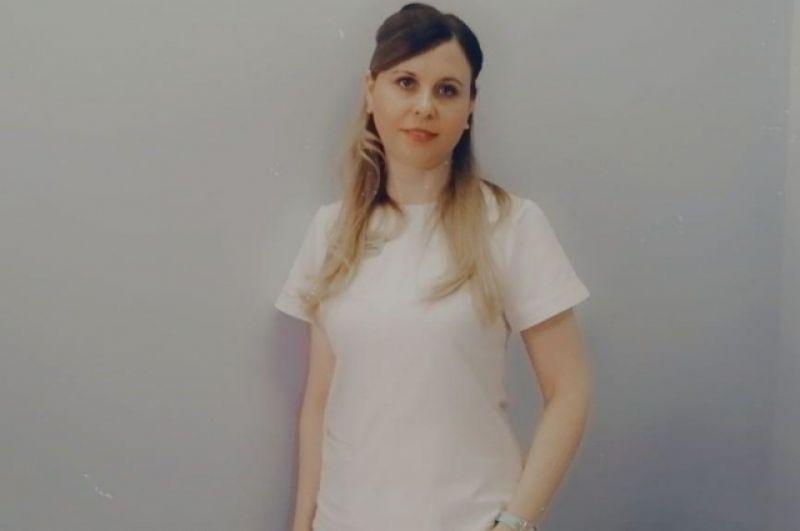 Старшая медицинская сестра гинекологического отделения БУЗ ВО ВГКБСМП №1.
