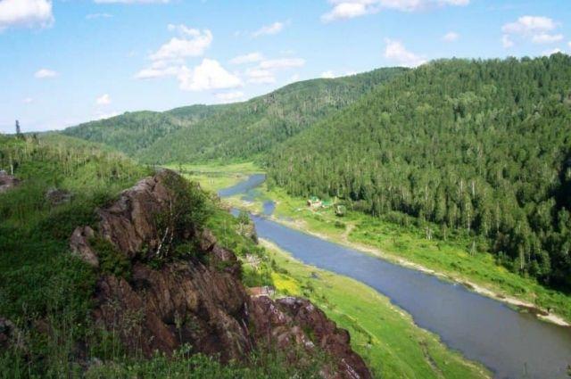 В ГД внесут проект закона об экологической ответственности