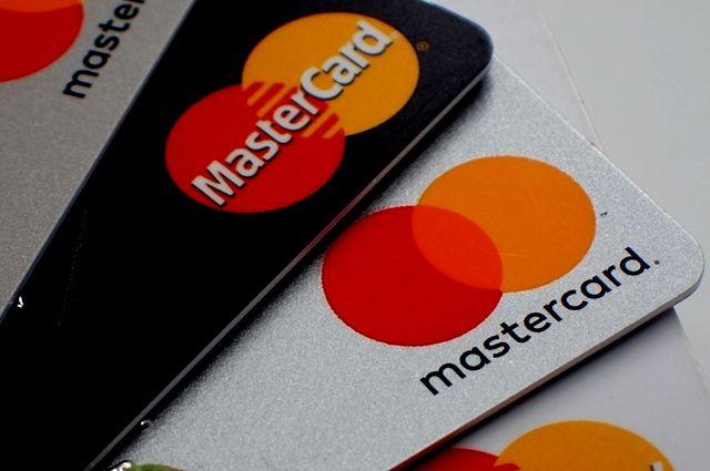 Mastercard меняет межбанковскую комиссию. Что это значит для потребителей?