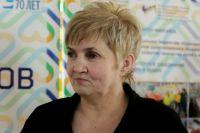Ирина Максимова отметила, что глава государства сделал акцент на наше национальное единство