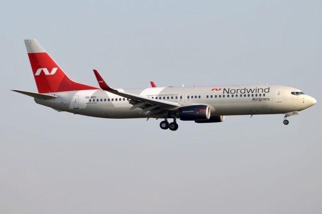 С 30 апреля увеличивается количество рейсов из Калининграда в Минск