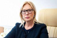 Прогнозы по обмену пленными с ОРДЛО пока не оптимистичны, - Денисова