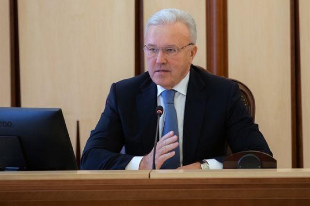 Имеющие статус «Дети войны» получают выплаты из федерального бюджета в размере 400 рублей.