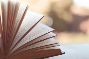 Россияне назвали роман «Лолита» одним из самых переоцененных произведений