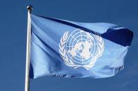 Представители ООН отреагировали на отвод войск РФ от границы с Украиной