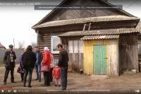 Переезжать из родной деревни семья не намерена и готова дальше отстаивать свои права в суде.