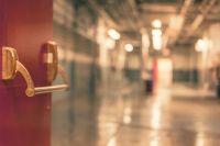 В ЯНАО госпитализированы 144 пациента с коронавирусом и пневмонией