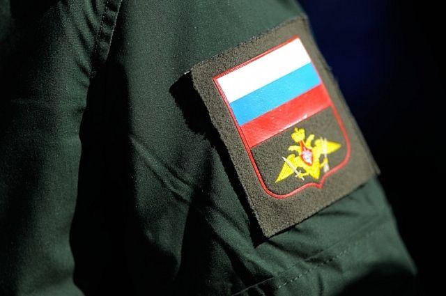 Владимир Путин подписал указ о военных сборах для пребывающих в запасе граждан.