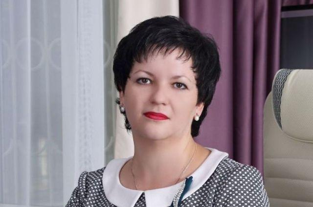 Прокуратура выявила нарушения законодательства в работе органа опеки и попечительства Оренбурга.