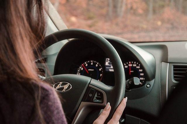 Роскачество: 20% водителей рискуют жизнями детей