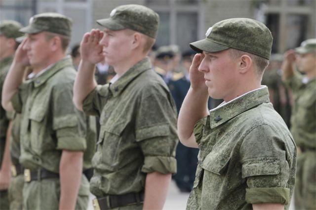 Призыв из запаса на военные сборы. Пять важных вопросов