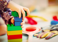 В министерстве образования республики рассказали, как будут работать детские сады в майские праздники.