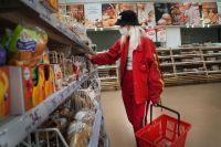 По прогнозам некоторых экспертов, цены в Прикамье вырастут в этом году на 10%.
