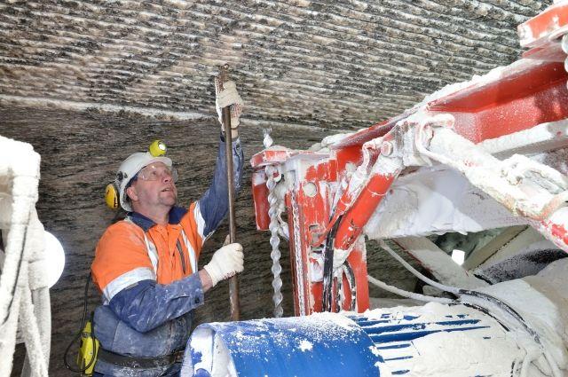 28 апреля ежегодно отмечают Всемирный день охраны труда.