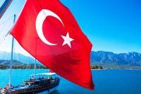 В Турции будет объявлен полный локдаун