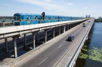Киев с 1 мая переходит из «красной» зоны карантина в «желтую»: детали