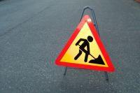В Оренбуржье отремонтируют 78 дорог.