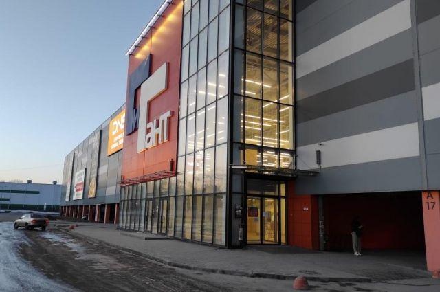 ГК «Лама» откроет в Новосибирске и Томске 120 магазинов до конца 2021 года