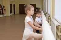 На завершение ремонта ДШИ в Орске выделили 8 млн рублей.