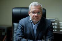 Верховная Рада назначила нового министра энергетики