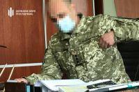 Правоохранители подозревают подполковника ВСУ в присвоении 60 тонн топлива