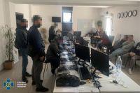 В Виннице задержали мошенников, которые завладевали деньгами граждан