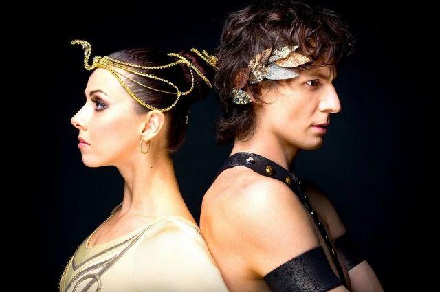 Гала-концерт – уникальная возможность для всех любителей балета увидеть лучшие шедевры из любимых спектаклей.