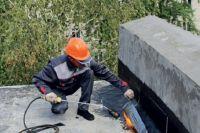 Нарушали не только подрядчики, капитально ремонтировавшие много-квартирные дома, но и те, кто должен их контролировать.