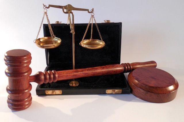 В Волгограде суд не изменил приговор замгендиректора АО «Титан-Баррикады»